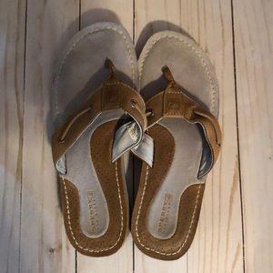 Sperry Women's Flip Flops